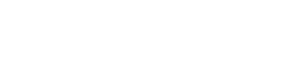 Craft Media Solutions